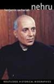 Nehru - Routledge Historical Biographies