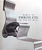 Magic Of Stainless Steel - The New Age Metal