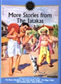 More Stories From The Jatakas