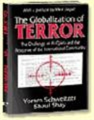 The Globalization Of Terror