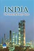 India - The Emerging Energy Player