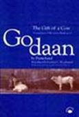 The Gift Of A Cow: Go Daan