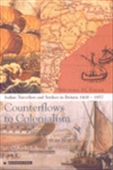 Counterflows To Colonialism