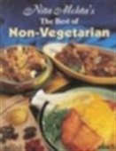 The Best Of Non-Vegetarian