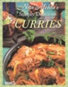 Simply Delicious Curries