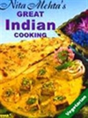 Great Indian Cooking