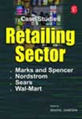Retailing Sector