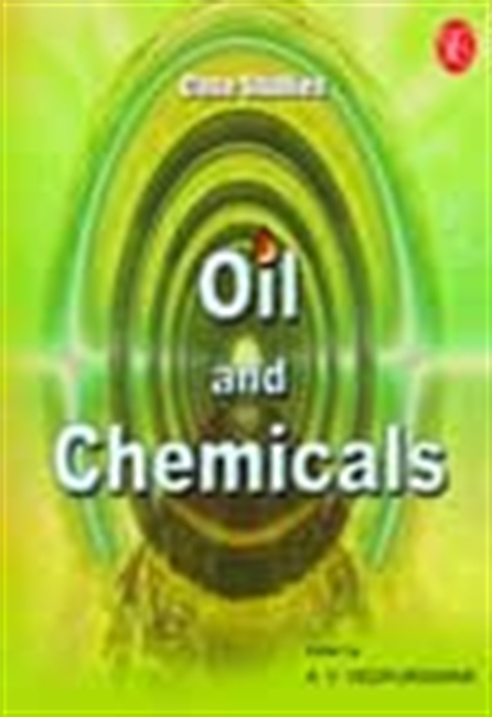 Oil And Chemicals