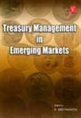 Treasury Management In Emerging Markets