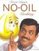 No-Oil Cooking