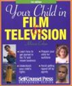Your Child In Film & Television