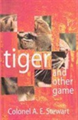 Tiger And Other Game