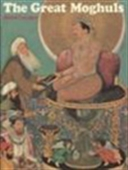 The Great Moghuls
