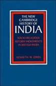 Socio Religious Reform Movements In British India