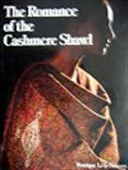 The Romance Of The Cashmere Shawl