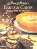 Bakes & Cakes - Baking With Confidence!