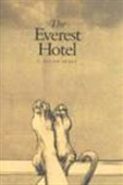 The Everest Hotel