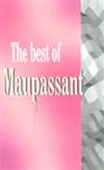 The Best Of Maupassant