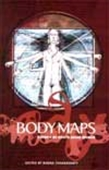 Body Maps - Stories By South Asian Women