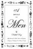 A Little Book On Men