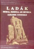 Ladak : Historical, Statistical, And Historical