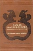 100 Masterpieces Mohammedan And Oriental