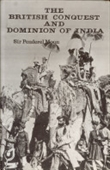 The British Conquest And Dominion of India (2 vol set)
