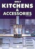 Only Kitchens & Accessories