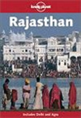 The Sacred Heart Of Rajasthan