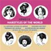 Hairstyles Of The World