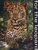 For The Leopard: A Tribute To The Sri Lankan Leopard
