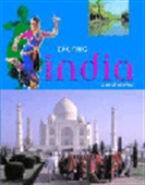 Exciting India - A Visual Journey