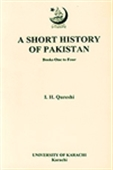 A Short History Of Pakistan