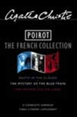 Poirot - The French Collection
