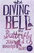 The Diving Bell And Butterfly