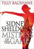 Sidney Sheldon`s Mistress Of The Game