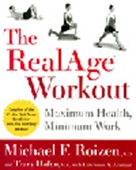 The Real Age Workout