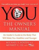 The Owner`s Manual