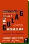The Gulag Archipelago - Volume 1