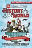 The Mental Floss: History Of The World