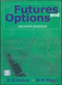 Futures And Options: Second Edition