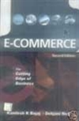 E-Commerce - The Cutting Edge Of Business