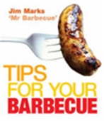 Tips For Your Barbecue