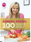 100 Family Meals