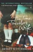 The Time Traveler`s Wife