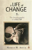 A Life Of Change