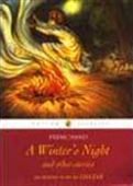 A Winter`s Night And Other Stories