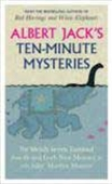 Ten-Minute Mysteries