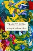 Train To India