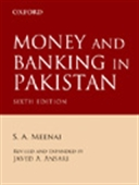 Money And Banking In Pakistan